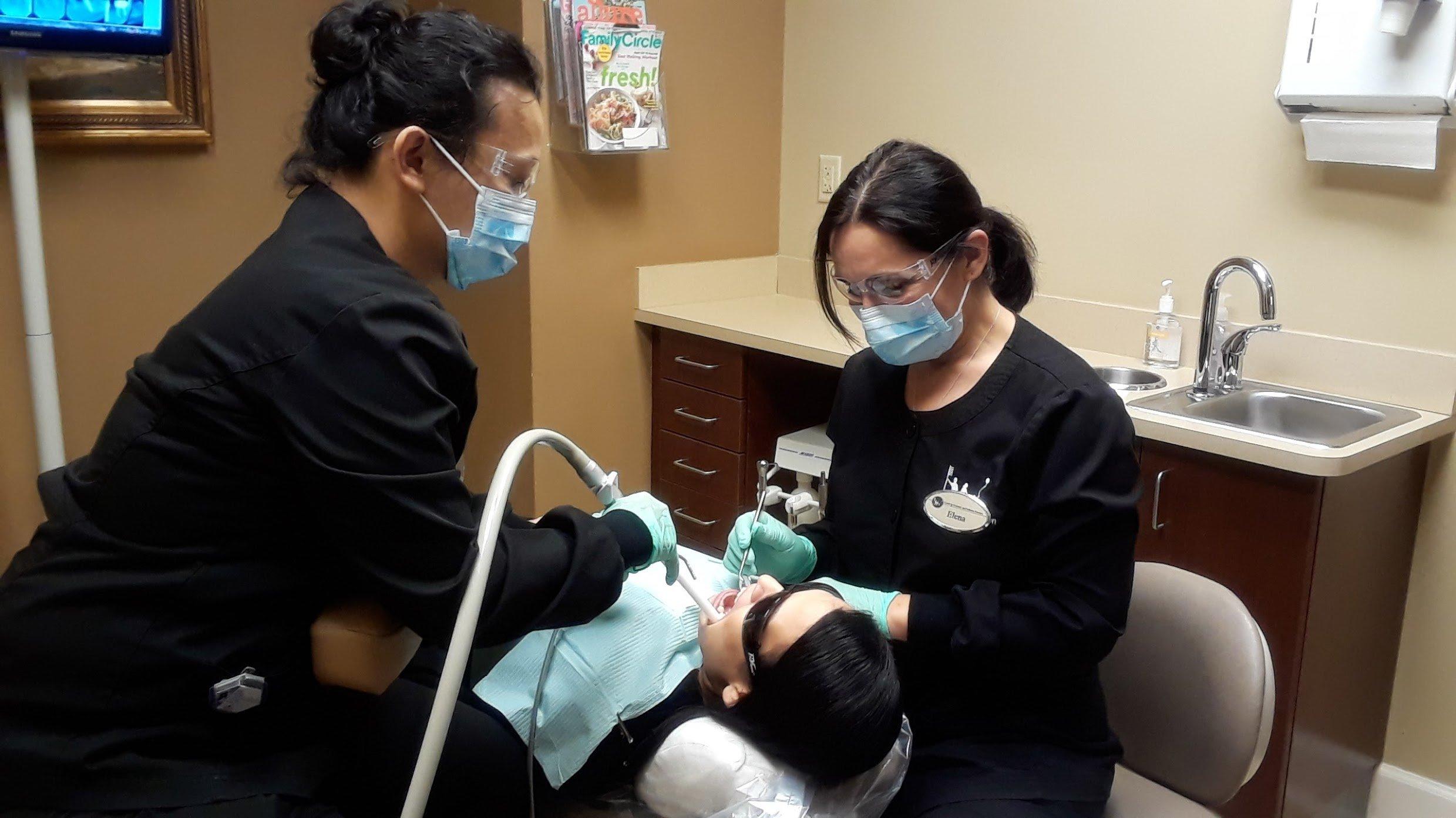 Week 1 Introduction, Dental Science & Oral Anatomy